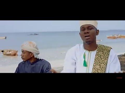 Lava lava ft Marcado Momo-Ya Ramadhani Video yenye mahadhi ya ki islam