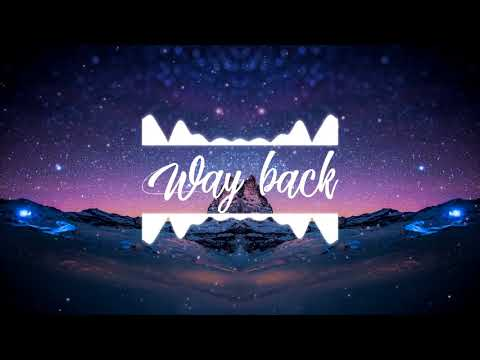 Broque - Way back