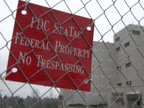 Tortured for Testimony: Anarchists Get Solitary Confinement for Not Snitching