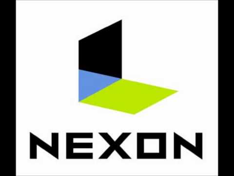 Prank Calling Nexon America
