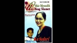 Uci Bing Slamet & Obbie Messakh - Ku Sadari
