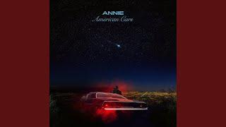 Annie - American Cars Video