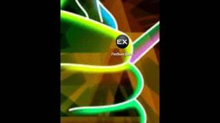 EX UA нв Android