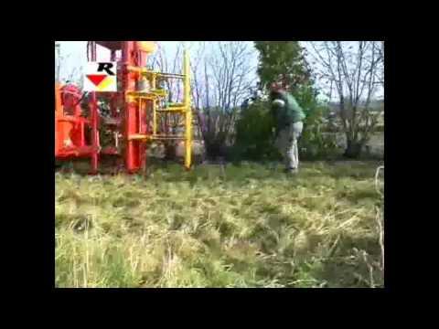Bam Enterprise Level Wind Roller Doovi
