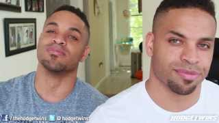 Found Condom In Girlfriend's Purse..... @hodgetwins