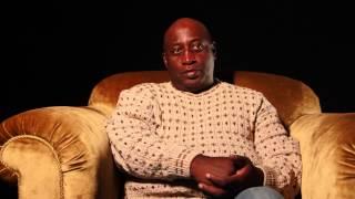 Jordan's Testimony