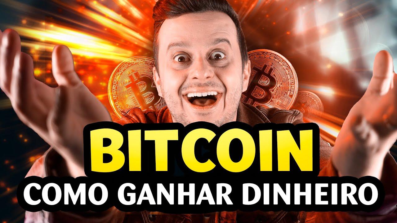 comerțul cu bitcoin australia bitcoin schimb indonezia