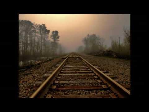 Adrian Berinde - Absent (cu versuri) - one of the best songs ever