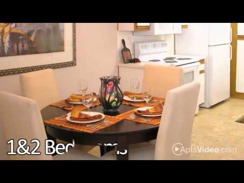 Westridge Apartments in Lake Forest, CA - ForRent.com - YouTube