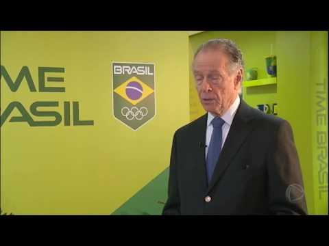 Comitê Olímpico Brasileiro divulga folha de pagamentos e desmente justificativas de Nuzman