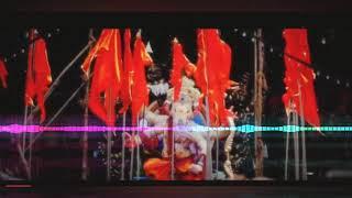 MORYA MORYA MUMBAI KI CHORIYA | DJ SBM MIX| DJ AXAR JBP