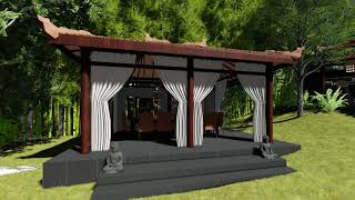 Fairlawns Boutique Hotel - Redefined Spa opening 2...