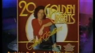 "K-tel Records ""Gilbert O"