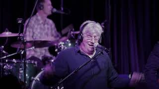 Mental As Anything  - Lets Cook (New Live Track)