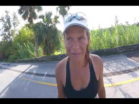 Fresh TV Bermuda Live Stream