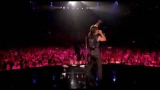 HD Bon Jovi- -In These Arms-- Live at Madison Square Garden (2009).avi
