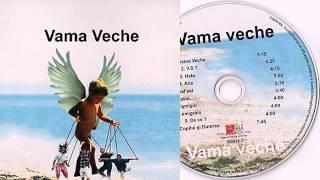 Vama Veche - Ana
