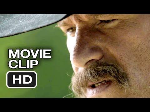 Pawn Shop Chronicles Movie   Salvation 2013  Brendan Frasier Movie HD
