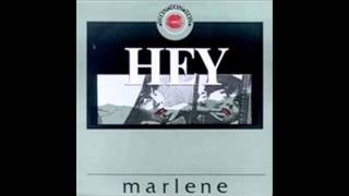 1988 WON TON TON hey marlene