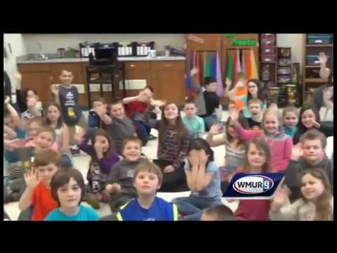 Visit: Valley View Community School
