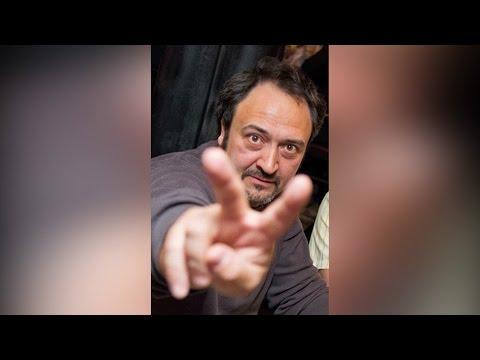 В Уфе на 52-ом году жизни скончался известный режиссёр Виталий Мухаметзянов