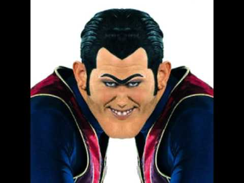 We Are Number One But Its In Compound Time/Swing