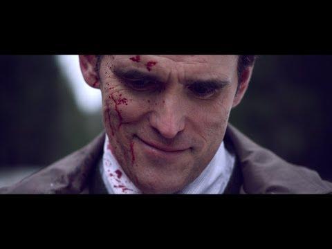 Jack staví dům – Trailer CZ