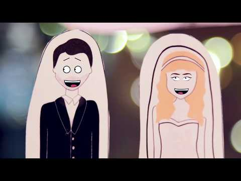 SCOTTSDALE FINE JEWELERS - 30: DYNAMIC CAKE TOPPER ANIMATION COMMERCIAL FOR WEB/TV