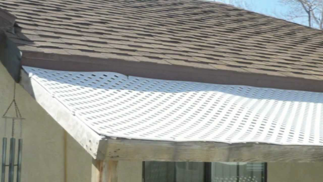 Problems Using Pvc Lattice For Patio Research Before You