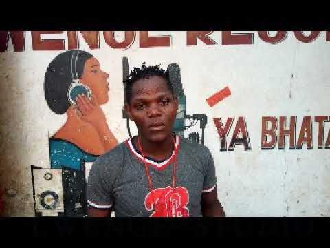 Download SHANGA MADAHA DHULUMA