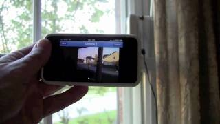 ADT Pulse Interactive Security System Overview