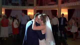 Свадьба в Армавире. Видеосъемка Илья Величко. www.ilyavelichko.ru тел.89054948650