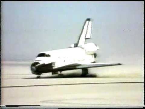 space shuttle world conqueror 3 - photo #20