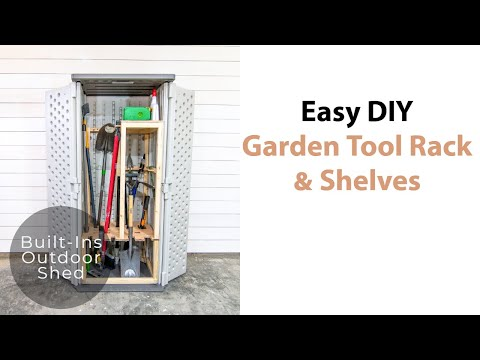 diy-tool-rack-storage-shed-|-garage-remodel-ep-5