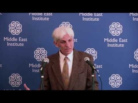 Middle East Turmoil and American Decline: Views from Singapore and Asia