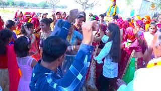 Rajasthani Rajasthani Marriage dance Indian Wedding Dance 2019