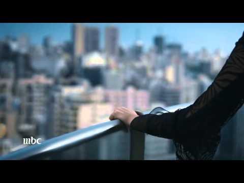 Arab Idol Promo 2014