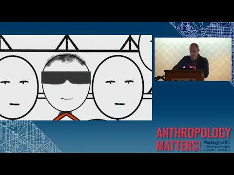 2017 AM: Executive Session: Why Anthropology Matters: Making Anthropology Relevant and