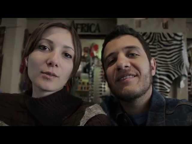 sddefault - Vídeos | Nosso canal no YouTube