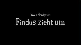 Findus zieht um - Theater Koblenz - 2016