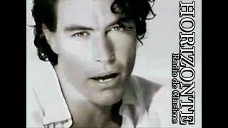 Скачать Mark Boyce Lost Romance 1989