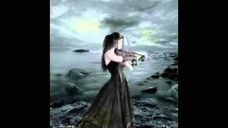 """Requiem For A Dream~Night of The Violin {♫""""La ViOLONi$Te""""♫}"""