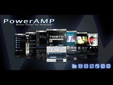 2 build 26 poweramp full version