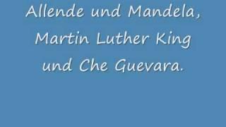Play Damals In Der Ddr (Radio Version)