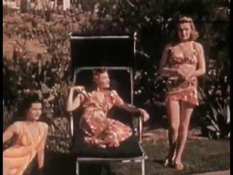 1940's-swimwear-fashion-in-color
