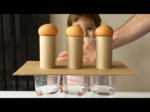 simple-science-experiments-you-can-do-with-eggs-before-breakfast