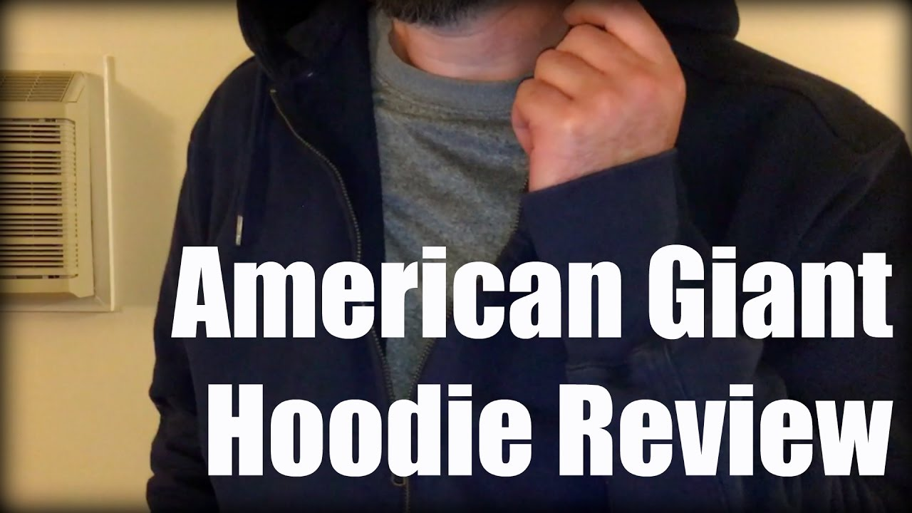 nike hoodie quality reddit