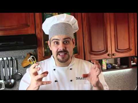 Домашняя шаурма рецепт с фото