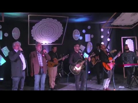 El Gran Gatsby - Tercer Tráiler Oficial español HD from YouTube · Duration:  2 minutes 36 seconds