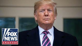 Trump will not attend Biden's inauguration
